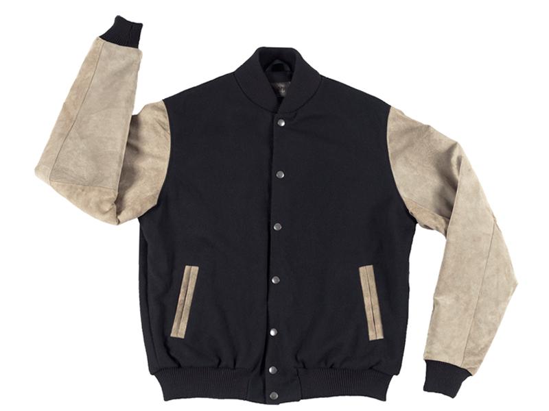 Classic-Men-Leather-Stone