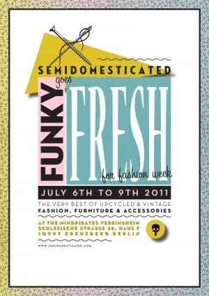 SD_FunkyFresh_01-1