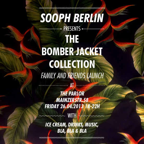 online flyer studio launch_Bomber