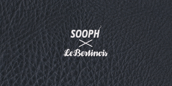 sooph x soto news website