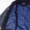 women-blue-detail-web